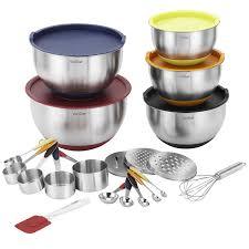 European Kitchen Gadgets Amazon Co Uk Whisks Kitchen Tools U0026 Gadgets Home U0026 Kitchen