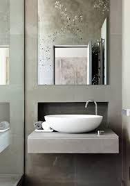 Pictures Of Contemporary Bathrooms - 40 of the best modern small bathroom design ideas