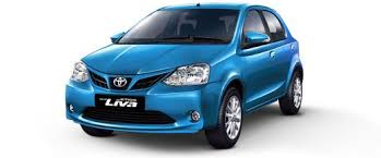 toyota cars with price toyota cars price 2017 models specifications sulekha cars