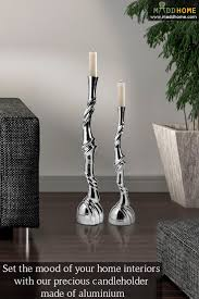 98 best stylish candle holders range images on pinterest candle