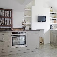 Soft White Kitchen Cabinets Soft White Kitchen Cabinets Rooms