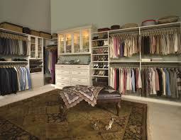 Design Your Own Bookcase Online Build Your Own Closet Organizer Online Home Design Ideas