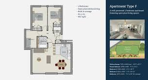 floorplans u0026 sitemap u2014 rivermill currie