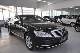 mercedes s class 2010 for sale used left drive mercedes cars for sale any and model