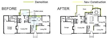 floor plans for additions living room addition floor plans additions living room chairs ikea