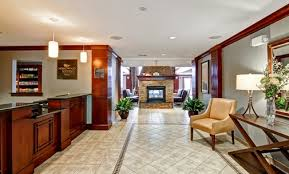 Hotels With A Fireplace In Room by Homewood Suites By Hilton Stratford Ct Hotel