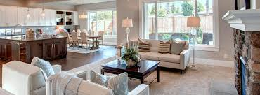 new home builders in seattle wa american classic homes