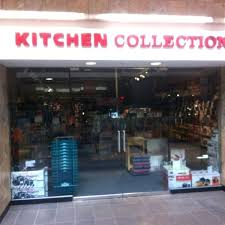 kitchen collection locations kitchen collections stores photogiraffe me