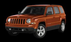 2012 jeep patriot for sale used 2012 jeep patriot 2012 jeep patriot for sale portland