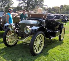 antique cars steam car wikipedia