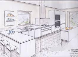 planificateur de cuisine ikea ikea planificateur cuisine archives design à la maison design à