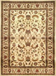 Traditional Persian Rug by Rugiinternational Com Royalty Persian Rugs Collection