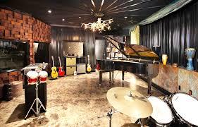 Home Recording Studio Design Book Santa Barbara Voice Over Audio Recording Studio Playback