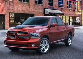 introducing the 2017 ram 1500 copper sport ramzone