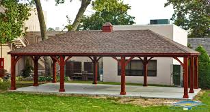 Outdoor Living Plans Amazing Traditional Barn Plans 2 Outdoor Living Pavilion