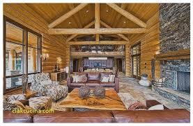 livingroom calgary the living room calgary hours centerfieldbar com