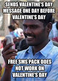 Valentines Day Funny Meme - best 40 happy valentines day jokes meme trolls funny picture