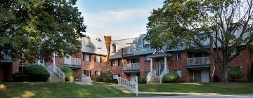 Beautiful Apartments Arundel Apartments Apartments In Wilmington De