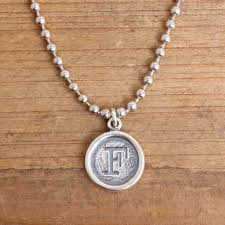 sted initial necklace chain initial necklace best necklace 2018