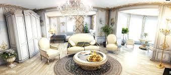 modern victorian decor victorian interior design modern regency era home interior modern