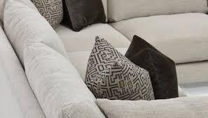 Montana S Home Furniture In Houston Texas Weekly Ads Weir U0027s Furniture
