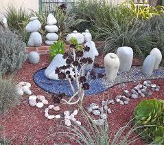 Garden Of Rocks by March 2013 The Petriverse Of Pierre Jardin