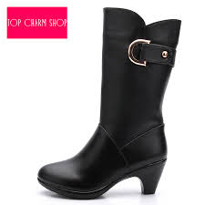 female motorcycle boots cheap winter boots for women find winter boots for women deals on
