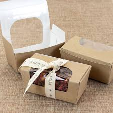 Fudge Boxes Wholesale Gift Wrapping Boxes Bags U0026 Paper Supplies Sale Uk Buy Online