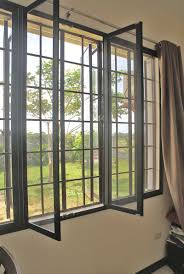 Best Home Windows Design by Install French Casement Windows Custom Home Design