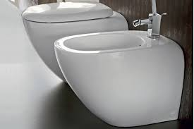 Back To Wall Bidet Pozzi Ginori Easy Back To Wall Bidet Pozzi Ginori Bathroom Suites