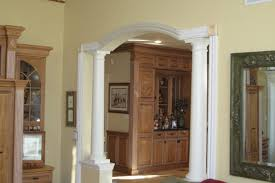home interior arch designs contractors in chennai home interior arch dining room arch modern