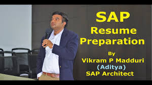 sap abap wm resume virtren com