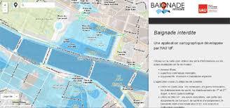 flood map maps mania the flood map
