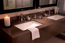 Bathroom Vanities Ottawa Marble U0026 Granite Bathroom Countertops In Ottawa Ontario Canada