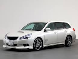 Best 25 2015 Subaru Legacy Ideas On Pinterest Used Subaru
