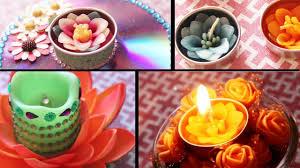 100 diwali decoration home ideas diwali puja decoration at
