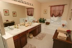 double sink bathroom decorating ideas nice double sink bathroom decorating ideas 62 just with home