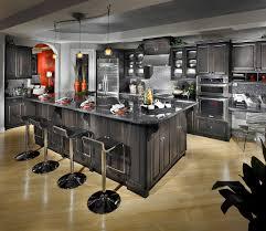 kitchen dazzling kitchen cabinets trends interior design trends