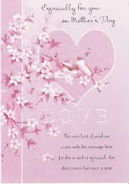 images of mom u0027s day love you mom mothers day card 2013 mom u0027s
