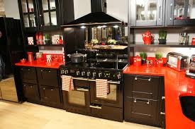 modele cuisine equipee italienne cuisine marque cuisine équipée italienne marque cuisine équipée