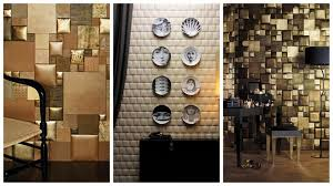 Ultimate Ways To Cover Up Your Wall - Wall covering designs