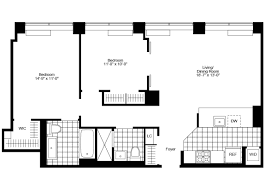 House Plans Under 1000 Sq Ft House Plans Indian Style 600 Sq Ft Bedroom Bath Luxury Apartment
