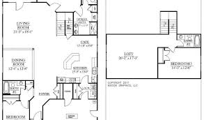 1 room cabin plans 1 bedroom house floor plans or cabin plans 3 bedroom floor plan