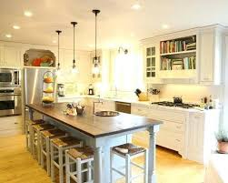 eat at island in kitchen breathtaking eat in kitchen island eat at kitchen island inspiring