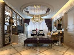 contemporary living room ideas apartment u2013 home decoration