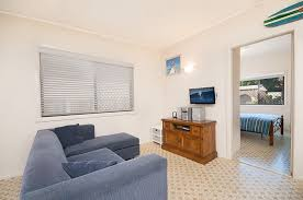 nina u0027s beach cottage affordable getaway holiday house yamba