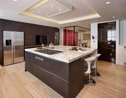 10 modern kitchen ideas people love mod cabinetry