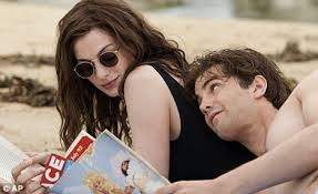 one day film dexter one day film review jim sturgess is mr right but anne hathaway is