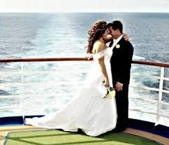 cruise wedding destination weddings new jersey travel
