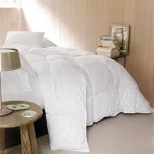 Walmart Goose Down Comforter Bedroom Twin Xl Bedding Bedding Sets Walmart Pertaining To